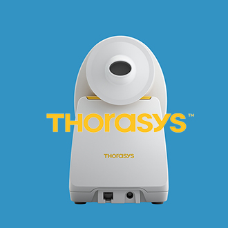 Thorasys