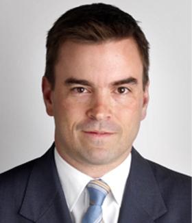 Jean-Nicolas Delage