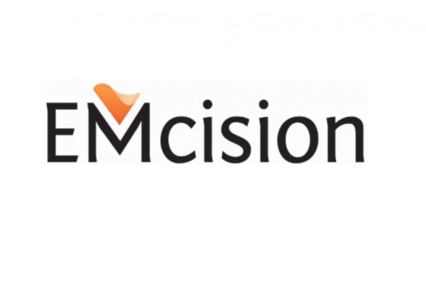 logo Emecision