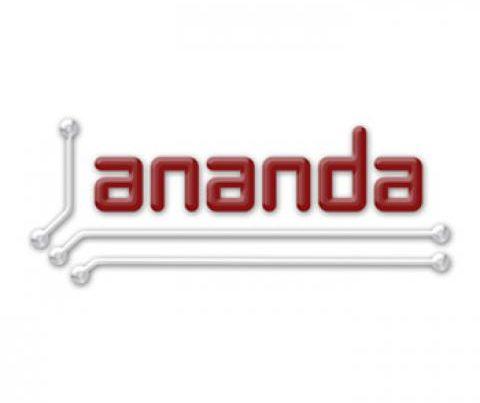 ananda-logo2