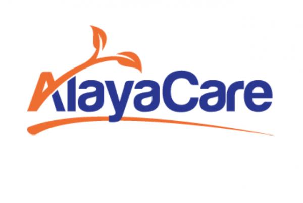 logo-alayacare