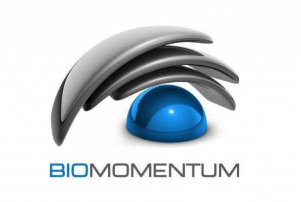 logo-biomomentum