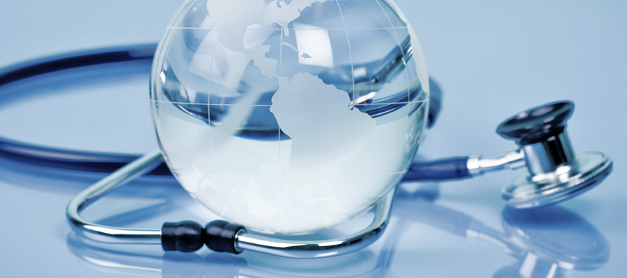 «L'innovation prend vie» dans le domaine des sciences au Québec