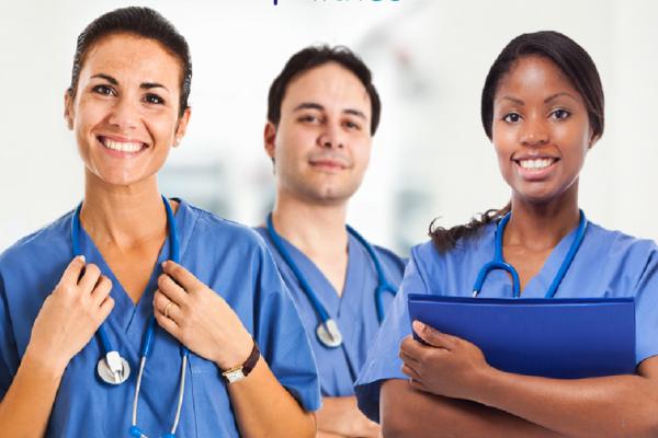 team-nurse Image