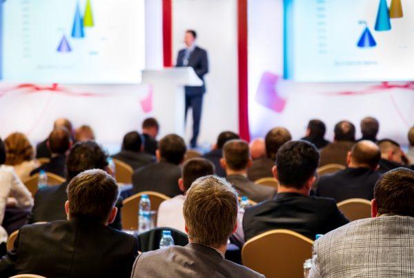 une-journee-conferences-dediee-aux-achats-indirects-f