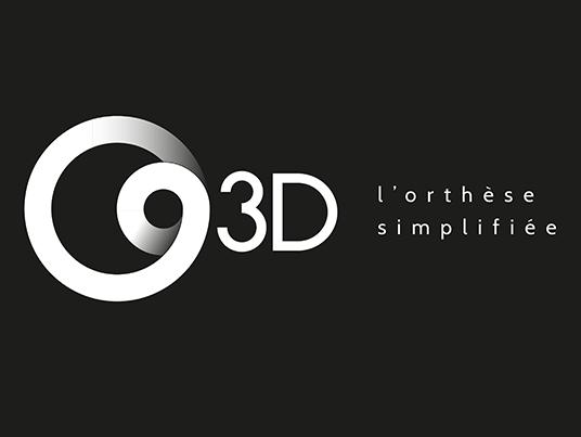 O3D (indalo)
