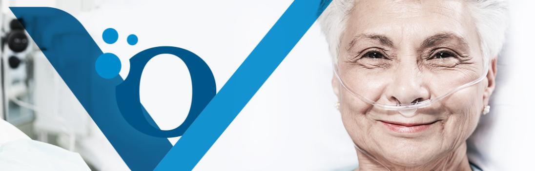 Oxynov et le CTS collaborent afin de révolutionner le traitement de la maladie pulmonaire obstructive chronique