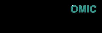 MIMs logo couleur