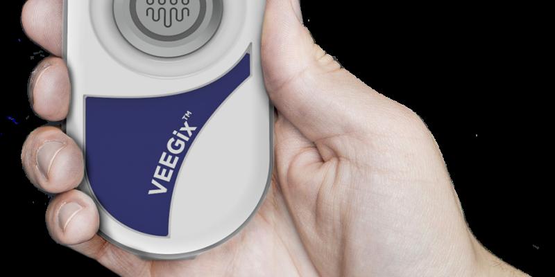 VEEGIX_Neuroservo