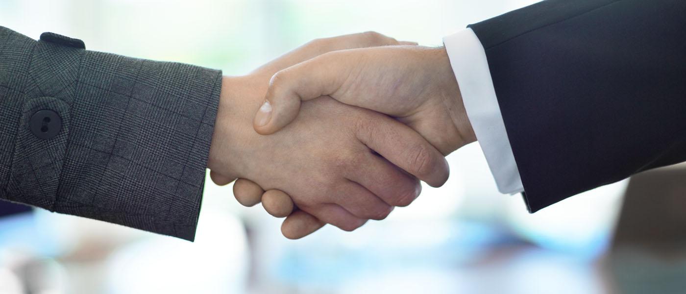 Novo et le CTS, un partenariat prometteur