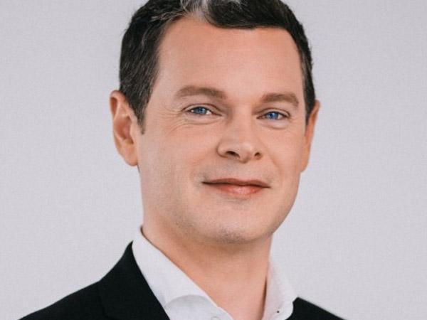 Conseil d'administration de CTS | Florent Chandelier