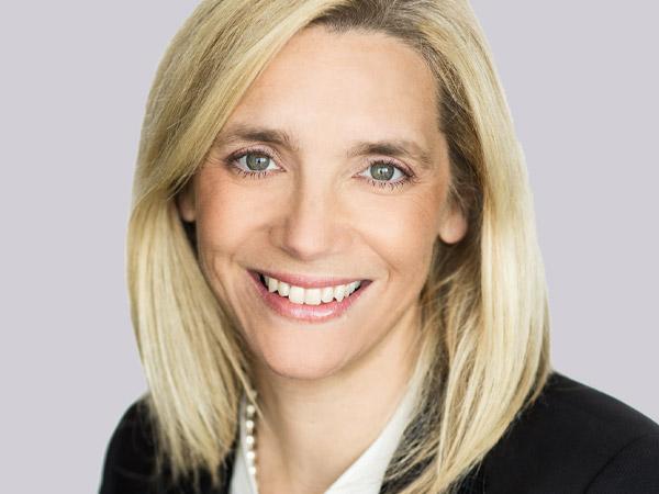 Conseil d'administration de CTS | Miriam Pozza