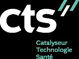 CTS | Le catalyseur de croissance dédié aux technologies de la santé