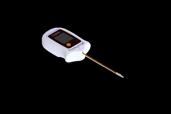MYO-00123-A MY01 Device 3