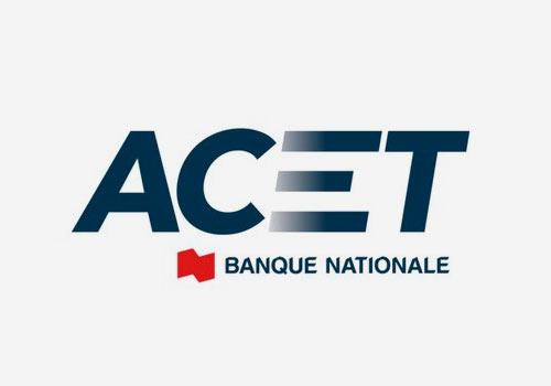 ACET | Partenaire de CTS