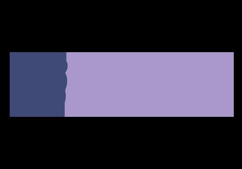 Braver | Partenaire de CTS