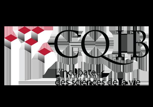 CQIB | Partenaire de CTS