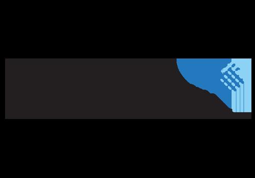 Desjardins Caisse du Réseau de la santé | Partenaire de CTS