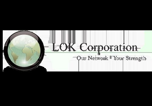 LOK Corporation | Partenaire de CTS