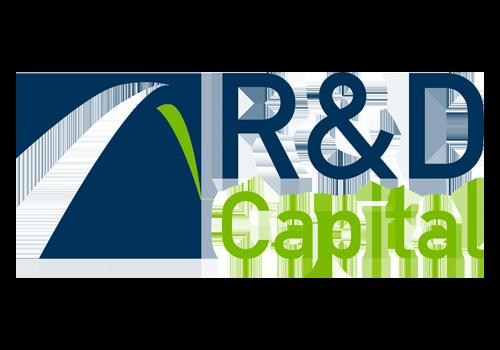 R&D Capital | Partenaire de CTS