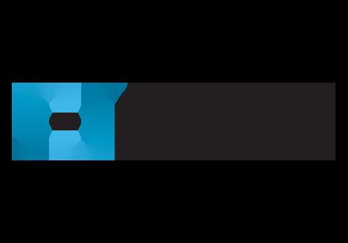 GRAY | Partenaire de CTS