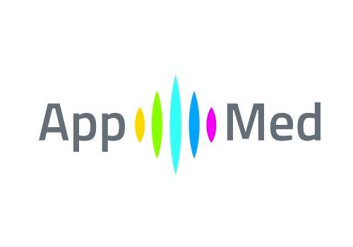 AppMed