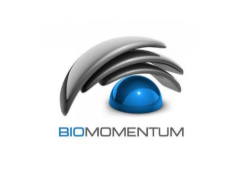 Biomomentum