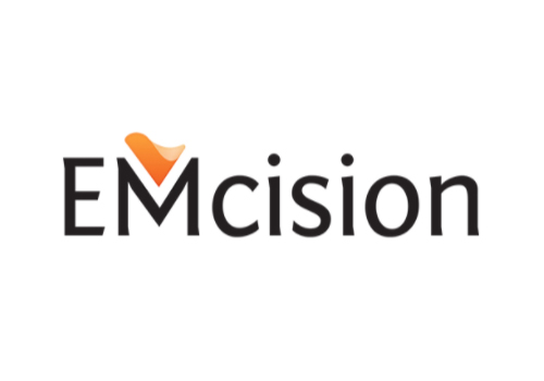 EMcision