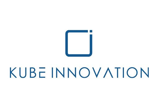 Kube Innovation
