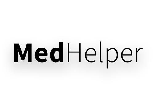MedHelper